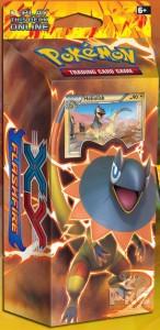 gcc_XY_Flashfire_deck_Heliolisk_pokemontimes-it