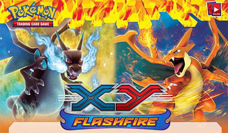 gcc_XY_flashfire_banner_pokemontimes-it