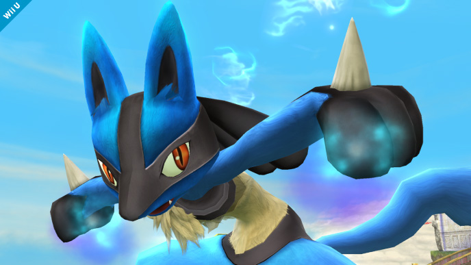 lucario_ssb4_3ds_wiiU_screen_01_pokemontimes-it