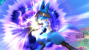 lucario_ssb4_3ds_wiiU_screen_02_pokemontimes-it