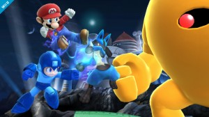 lucario_ssb4_3ds_wiiU_screen_04_pokemontimes-it