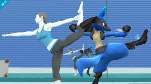 lucario_ssb4_3ds_wiiU_screen_05_pokemontimes-it