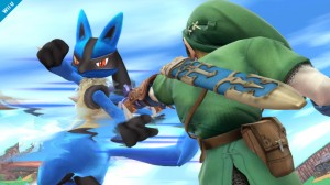 lucario_ssb4_3ds_wiiU_screen_06_pokemontimes-it