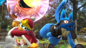 lucario_ssb4_3ds_wiiU_screen_07_pokemontimes-it
