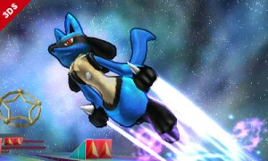 lucario_ssb4_3ds_wiiU_screen_09_pokemontimes-it