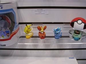 modellini_starters_pikachu_tomy_pokemontimes-it