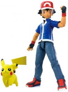 modellino_ash_pikachu_tomy_pokemontimes-it