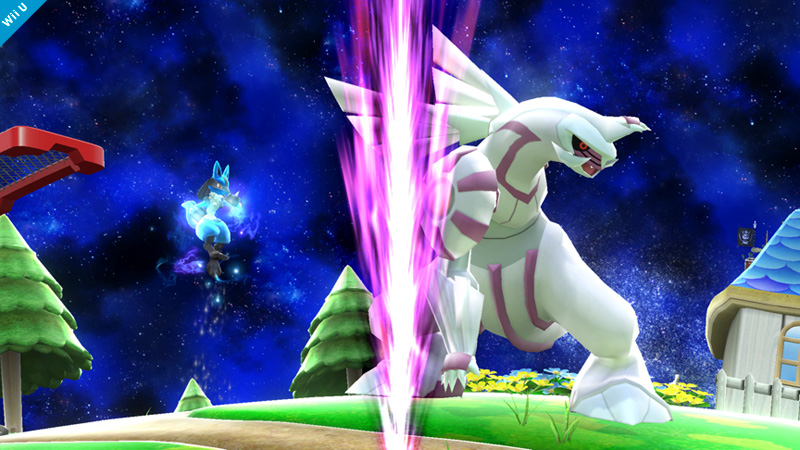 palkia_ssb4_3ds_wiiU_fendispazio_pokemontimes-it
