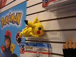 pikachu_tomy_pokemontimes-it