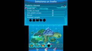 pokemon_link_battle_2_pokemontimes-it