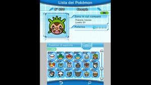 pokemon_link_battle_3_pokemontimes-it