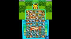 pokemon_link_battle_4_pokemontimes-it