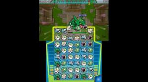 pokemon_link_battle_5_pokemontimes-it