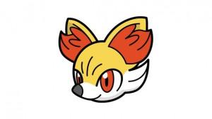 pokemon_link_battle_fennekin_pokemontimes-it