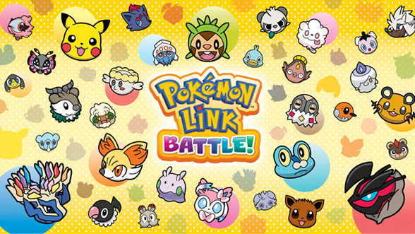 pokemon_link_battle_pokemontimes-it