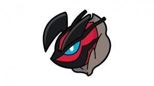 pokemon_link_battle_yveltal_pokemontimes-it