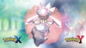 pokemon_xy_banner_Diancie_pokemontimes-it