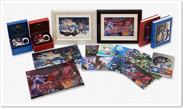 prodotti_ken_sugimori_pokemontimes-it