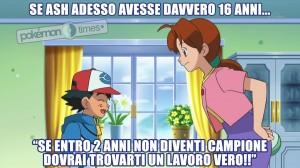 se_ash_avesse_16_anni_vignetta_delia_pokemontimes-it
