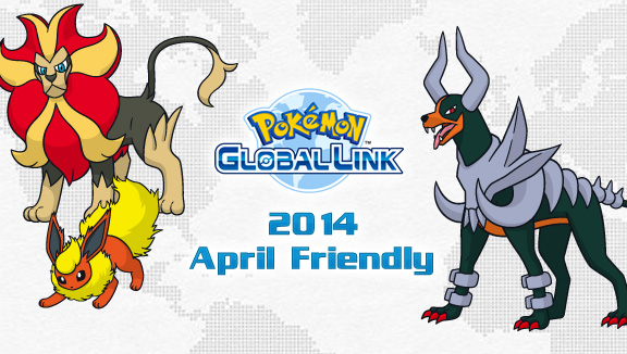 April_Friendly_pokemontimes-it