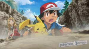 Ash_Pikachu_Serena_trailer_film_il_bozzolo_della_distruzione_e_diancie_oha_suta_pokemontimes-it