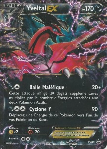 YveltalEX_promo_gcc_XY_pokemontimes-it