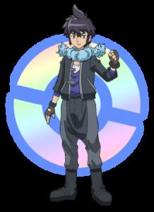 alan_anime_XY_special_la megaevoluzione_più_forte_pokemontimes-it
