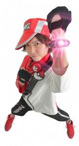 allenatore_megacerchio_gadget_Pokemon_X-e-Y_tomy_pokemontimes-it