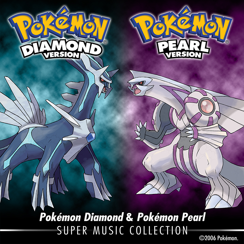 colonna_sonora_diamante_perla_soundtrack_pokemontimes-it