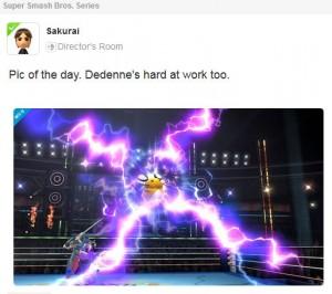 dedenne_super_smash_bros_pokemontimes-it