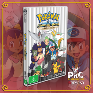 dvd_pokemon_adventures_in_unova_and_beyond_pokemontimes-it