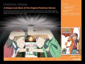 dvd_pokemon_origins_pokemontimes-it