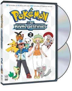 dvd_pokemon_rival_destinies_pokemontimes-it