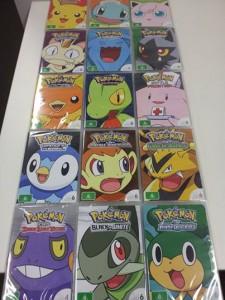 dvd_pokemon_stagioni_1-15_pokemontimes-it