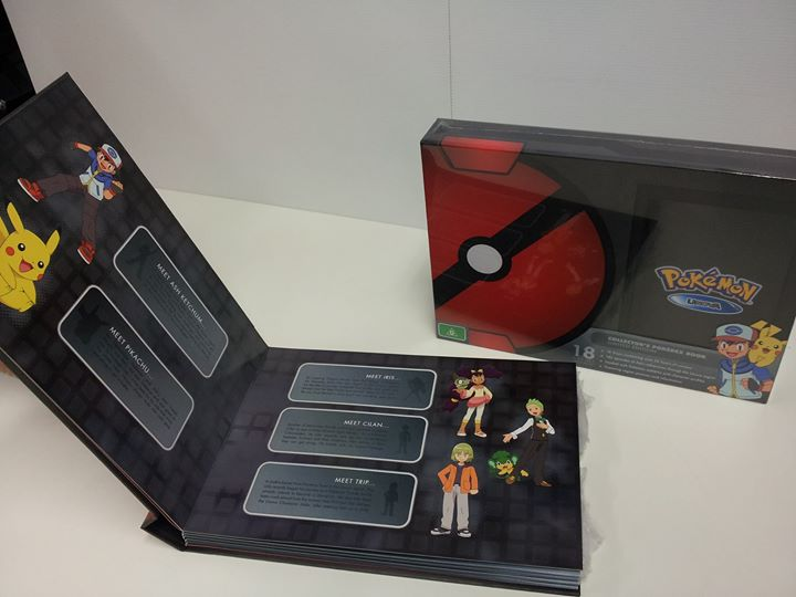 dvd_pokemon_unova_collectors_book_pokemontimes-it