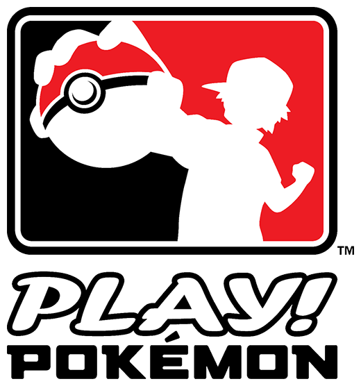 logo_play!pokemon_pokemontimes-it