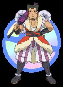 louis_anime_XY_special_la megaevoluzione_più_forte_pokemontimes-it