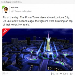 luminopoli_scenario_super_smash_bros_3ds_miiverse_pokemontimes-it