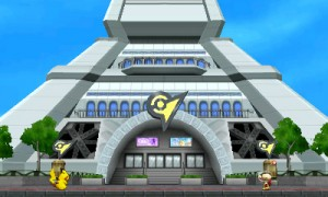 luminopoli_scenario_super_smash_bros_3ds_screen1_pokemontimes-it