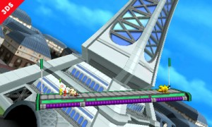 luminopoli_scenario_super_smash_bros_3ds_screen2_pokemontimes-it