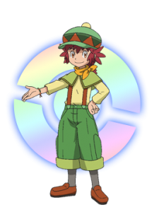 manon_anime_XY_special_la megaevoluzione_più_forte_pokemontimes-it