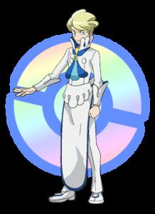 narciso_anime_XY_special_la megaevoluzione_più_forte_pokemontimes-it