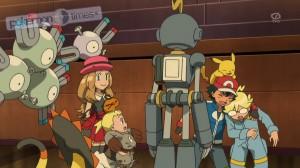pokemon_serie_XY_Ash_Lem_K2_pokemontimes-it