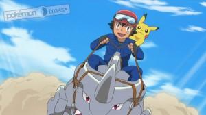 pokemon_serie_XY_Ash_Rhyhorn_K2_pokemontimes-it