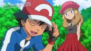 pokemon_serie_XY_Ash_Serena_K2_pokemontimes-it