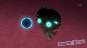 pokemon_serie_XY_Episodio_Espurr_K2_pokemontimes-it