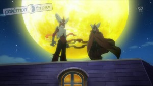 pokemon_serie_XY_Maschera_Blaziken_K2_pokemontimes-it