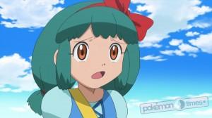 pokemon_serie_XY_Rena_K2_pokemontimes-it