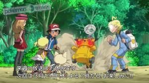 pokemon_serie_XY_Robot_Pikachu_K2_pokemontimes-it