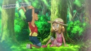 pokemon_serie_XY_Serena_Ash_K2_pokemontimes-it